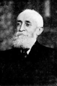 Juan Carlos de Guerra2
