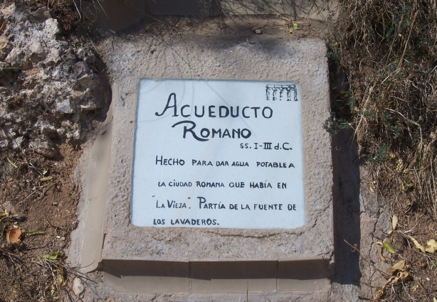 Acueducto 5
