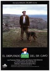 El_disputado_voto_del_Sr_Cayo-723237114-main