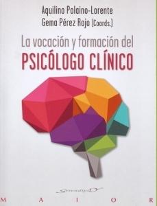 Psicologo clinico