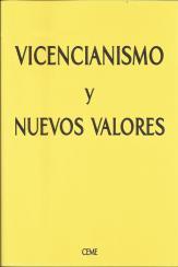 Vicencianismo y nuevos valores