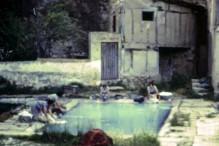lavaderos-1969-super-8-a