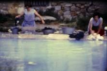 lavaderos-1969-super-8-c