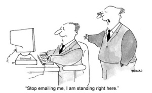 email_abuse