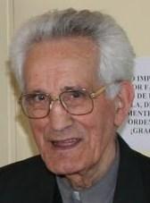 Feliciano Martínez Archaga