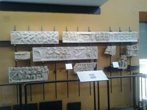 Museo Pío Cristiano