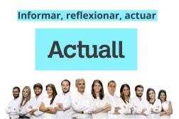 Actuall Blog