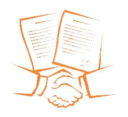 articulation-agreement Feten