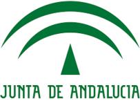 Junta de Andalucía F.jpg