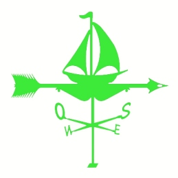 VELETA-Verde