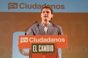 CiudadanosF