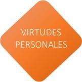 Virtudes personales