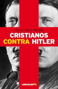 cristianos_contra_hitler