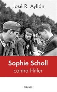 sophie-scholl
