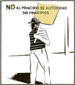 el-pais-13102012