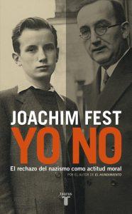 joachim-fest