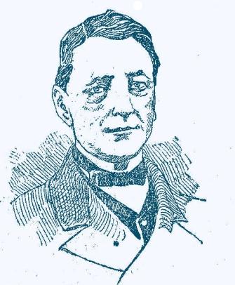 Pío Jusué y Barreda